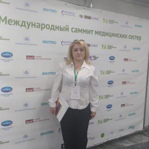 http://mpol3.ru/uploads/media/джули.jpeg