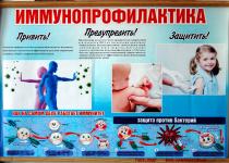 Immunopfilaktika